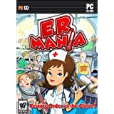 ER Mania - PC/Mac