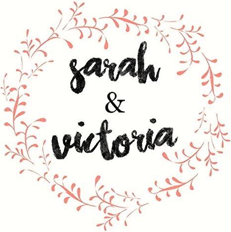 Amazon.com: Sarah & Victoria Happy Owl Mini bolso, bonito ...