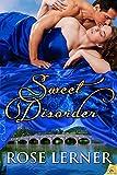 Sweet Disorder