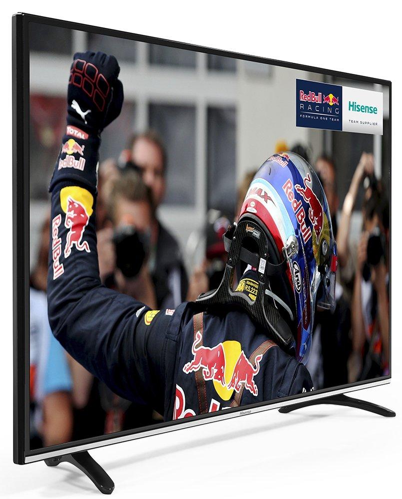 Televisor Hisense H49M3000 49