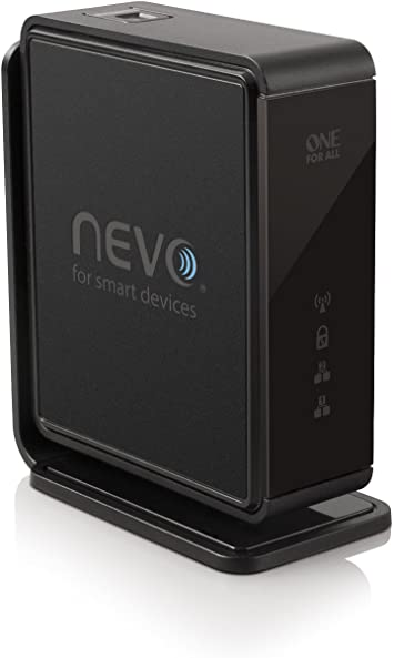 One for All URC 8800 - Mando a distancia para Tablet con Nevo WiFi ...