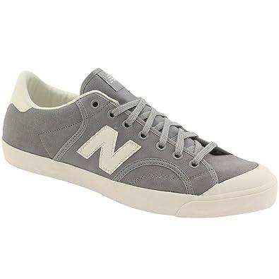New Balance Men's Pro Court Fashion Sneaker