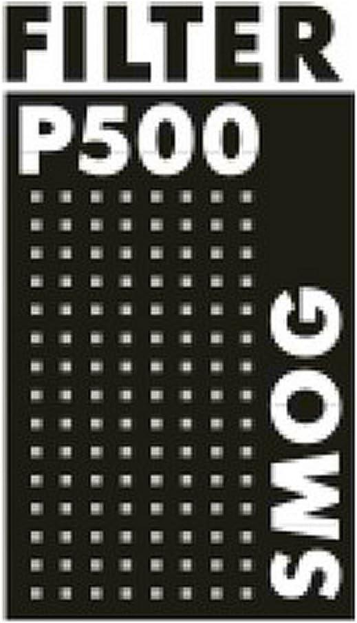Boneco A503 esmog Filtro para P500 purificador de aire: Amazon.es ...