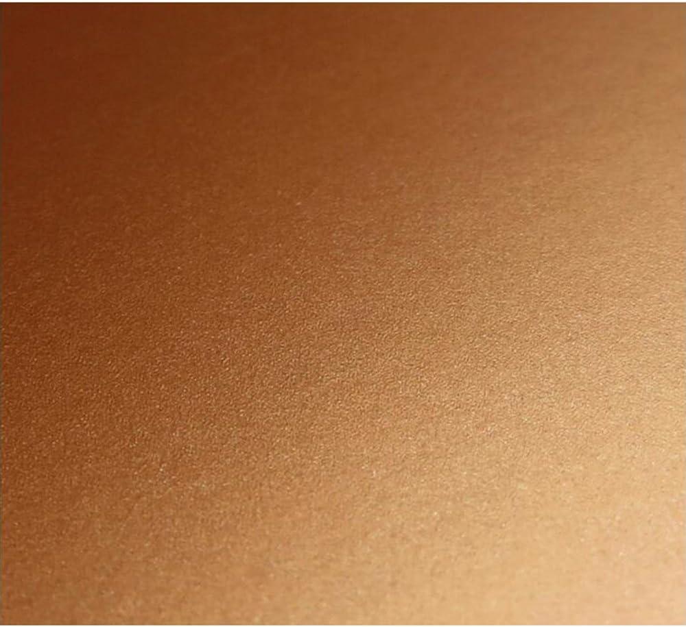 120CMX50CM dor/é PVC Silhouette Cameo pour Cricut Rouleau adh/ésif Hoho 120/cm x 50/cm mat en vinyle adh/ésif Craft Cutters