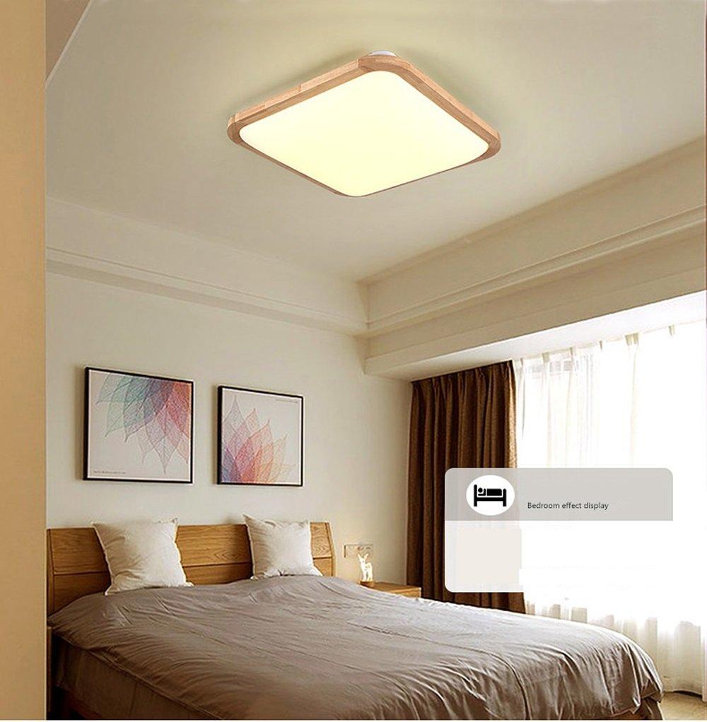 Wohnzimmer deckenlampe wonderful ideas wohnzimmer - Wohnzimmer lampe hangend ...