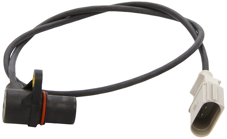 Bosch 0281002222 Crankshaft Position Sensor