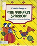 img - for Pumpkin Sparrow book / textbook / text book