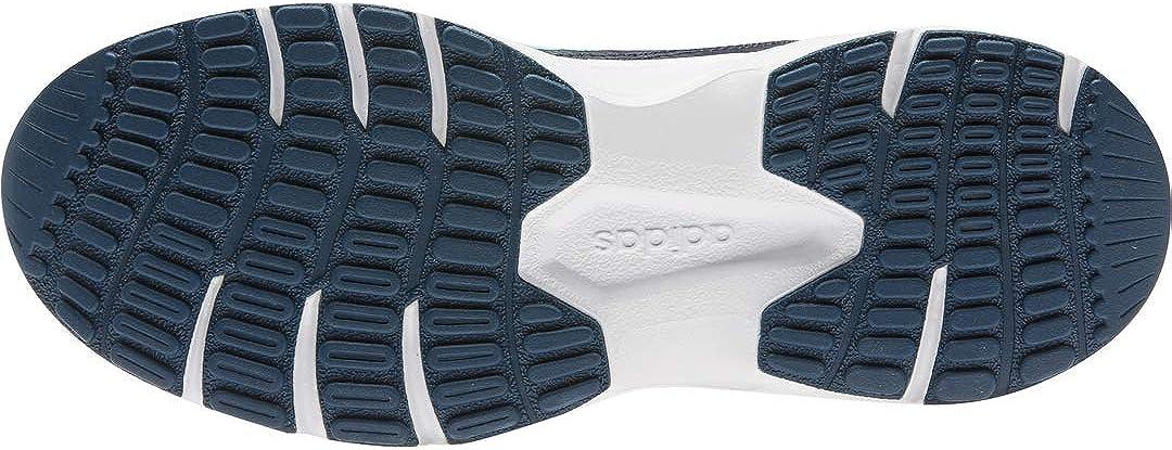 Adidas 90s Valasion, Basket Femme Legend Ink Bahia Mint Tech Mineral