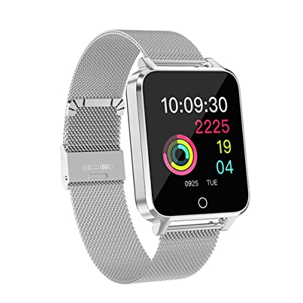 Amazon.com: Onbio Smartwatch, 1.54