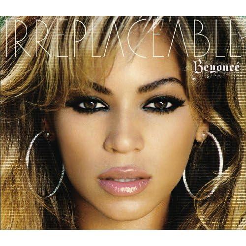 Beyonce Mp3 Download kbps - mp3skull
