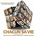 Chacun Sa Vie (Bande Originale)