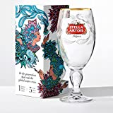 Stella-Artois-Buy-a-Lady-a-Drink-Limited-Edition-Cambodia-Chalice-33cl