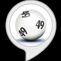 Amazon com: Lucky Dip Lotto Random Number Generator: Alexa Skills