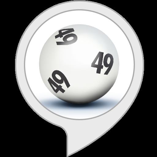 Lucky Dip Lotto Random Number Generator - Number Generators