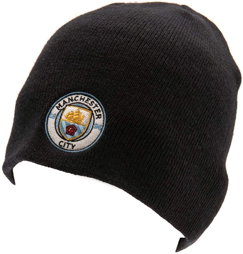 A perfect product//gift to show support for the team you love Also availible in other clubs. Bar Scarf Manchester City F.C