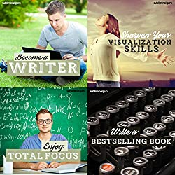 Writing Power Subliminal Messages Bundle