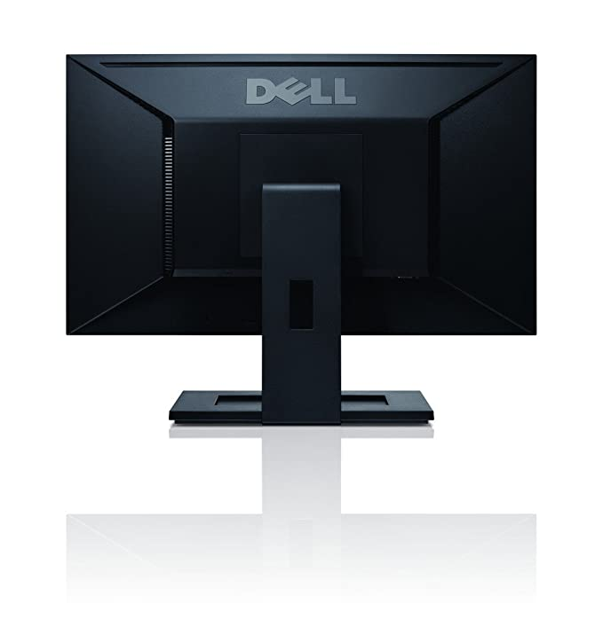 DELL IN2010N WINDOWS XP DRIVER DOWNLOAD