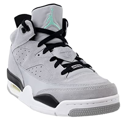 0d5a6455db9 Amazon.com | Nike Mens Air Jordan Son of Mars Low Basketball Shoe ...