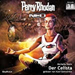 Der Celista (Perry Rhodan NEO 38) | Michelle Stern