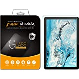 Supershieldz for Lenovo Chromebook Duet 10.1 inch Tempered Glass Screen Protector, Anti Scratch, Bubble Free
