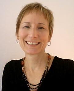 June Jamrich Parsons