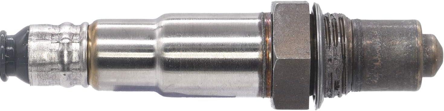 Walker Products 350-35058 Oxygen Sensor 5-W Wideband