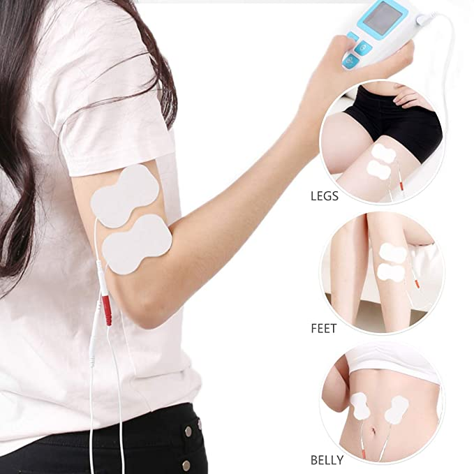 OSITO Tens Machine for Pain Relief Tens image 4