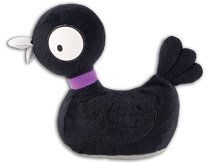 Steve Jackson Games Munchkin: Plush Duck of Gloom: Amazon.es ...