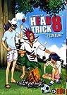 Head trick, tome 8 par D.