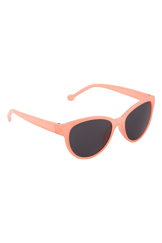 Mountain Warehouse Cambersands Sunglasses UV400 Len Summer Shades