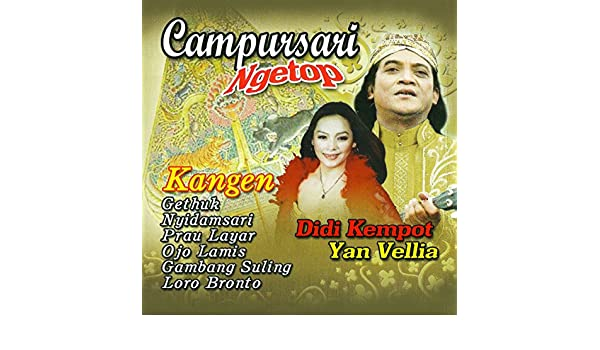 Download lagu didi kempot lengkap mp3 lirik: full album google.