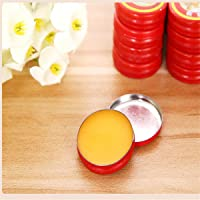 1pcs Cool Cream Red Tiger Balm Ointment Pain Relief Essential Oil For Cold Headache Stomachache Dizziness Muscle Rub…