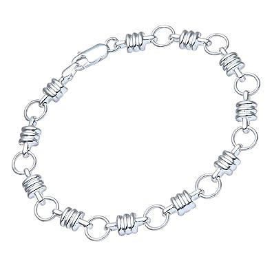 1206 Femme Gr 9251000 1 Argent Ssl Citerna 6 Bracelet odhQrBCxts