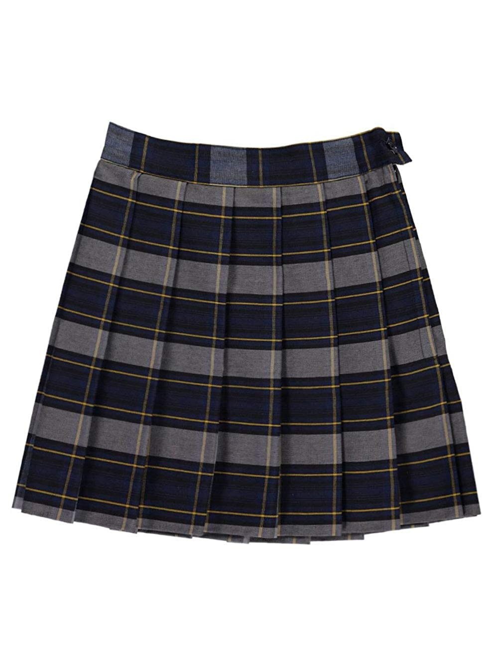 Cookies Brand Little GirlsRuby Pleated Skirt