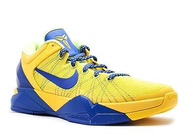 Nike Air Jordan 2 Retro Just Don, Zapatillas de Baloncesto para ...
