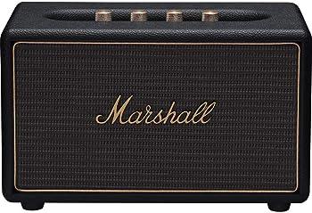 Marshall Acton 50W Wireless Bluetooth Home Speaker