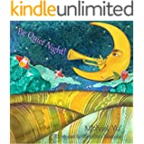 Children's Books - Be Quiet Night! ( Picture Books for Kids, Bedtime Stories for ages 2-5 )