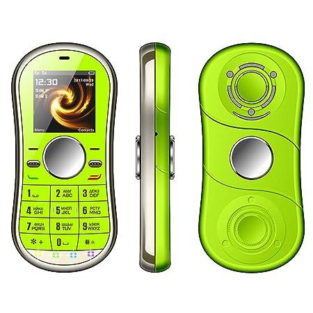 Phone Botón para desbloquear el teléfono móvil, Doble Modo ...