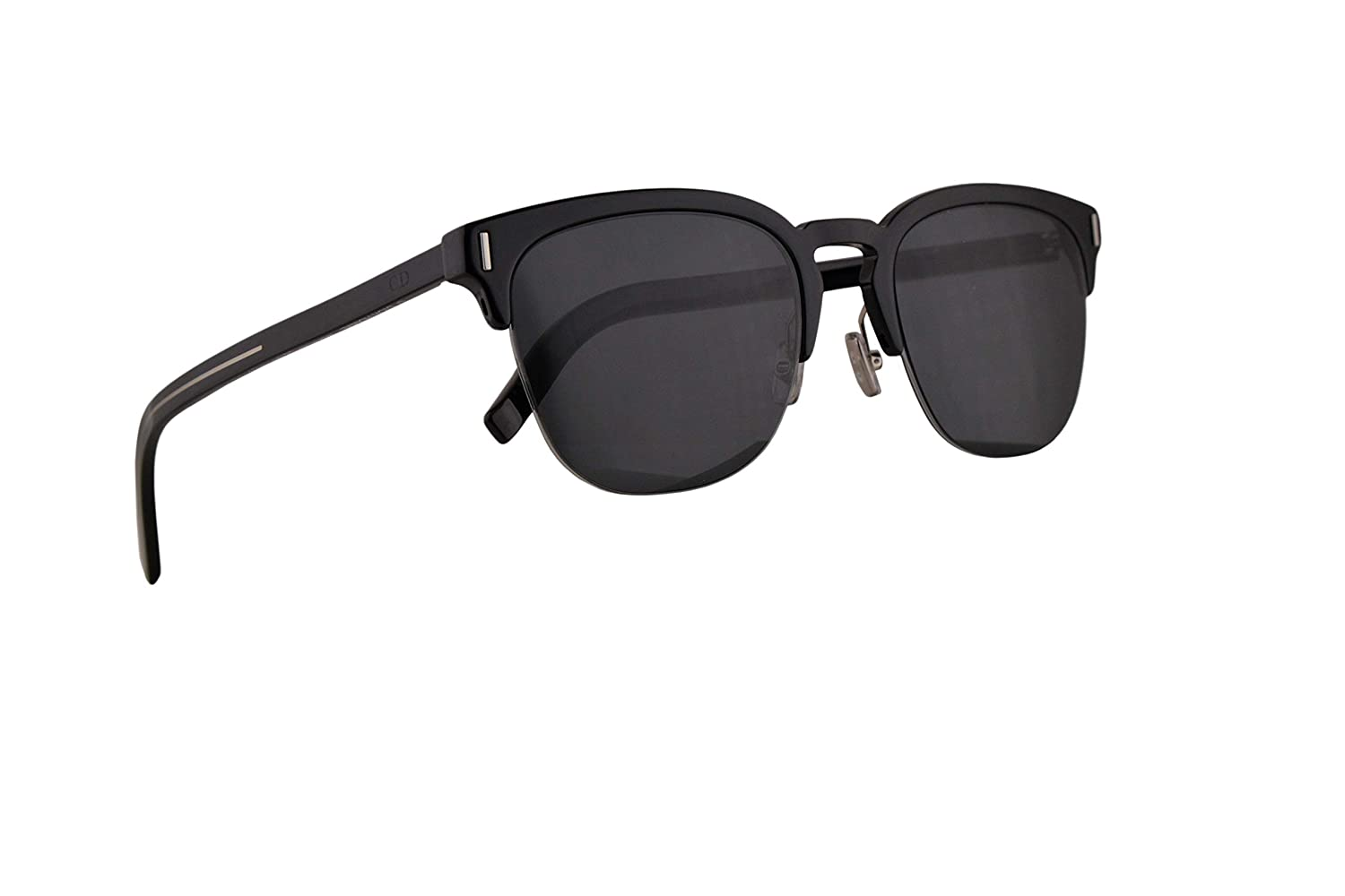 Amazon.com: Christian Dior Homme DiorFraction6F Sunglasses ...