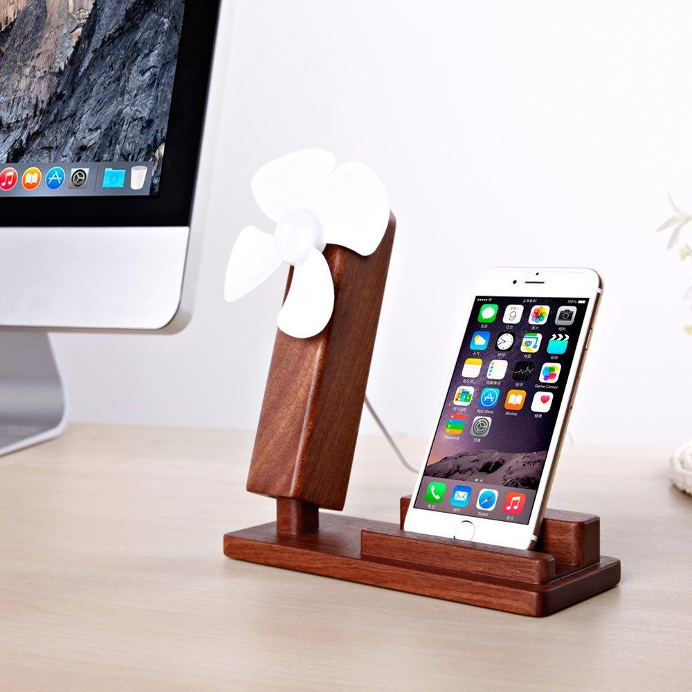 Honeywell Desk Fan