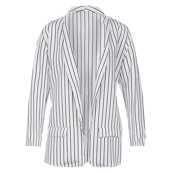 Mujer Chaqueta De Traje Primavera Otoño Oficina Abrigos Elegantes Fiesta Estilo Moda Classic Flecos Chaquetas Manga Larga Vintage Negocios Slim Fit Blazer ...