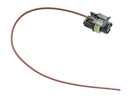 New Oil Pressure Switch for Chevrolet Cavalier 1987 to 2006