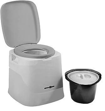 brunner toilette abdeckung ablauf dusche. Black Bedroom Furniture Sets. Home Design Ideas