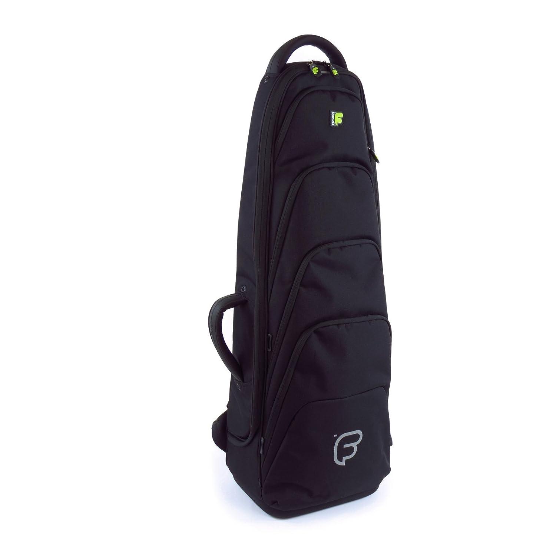 Fusion UB-07-BK Urban 9.5-Inch Tenor Trombone Gig Bag