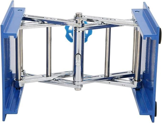 Jadpes Plataforma elevadora de Laboratorio Bastidor Elevador de Laboratorio Soporte Elevador de Laboratorio Plataforma elevadora de Laboratorio Plataforma elevadora de Laboratorio, Plataforma Elevado: Amazon.es: Hogar