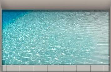 3d Fußboden Folie ~ Lxpagtz d bad klebte hd wasser wohnzimmer flur küche esszimmer