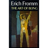 Fromm, E: Art of Being