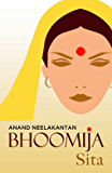 Bhoomija: Sita