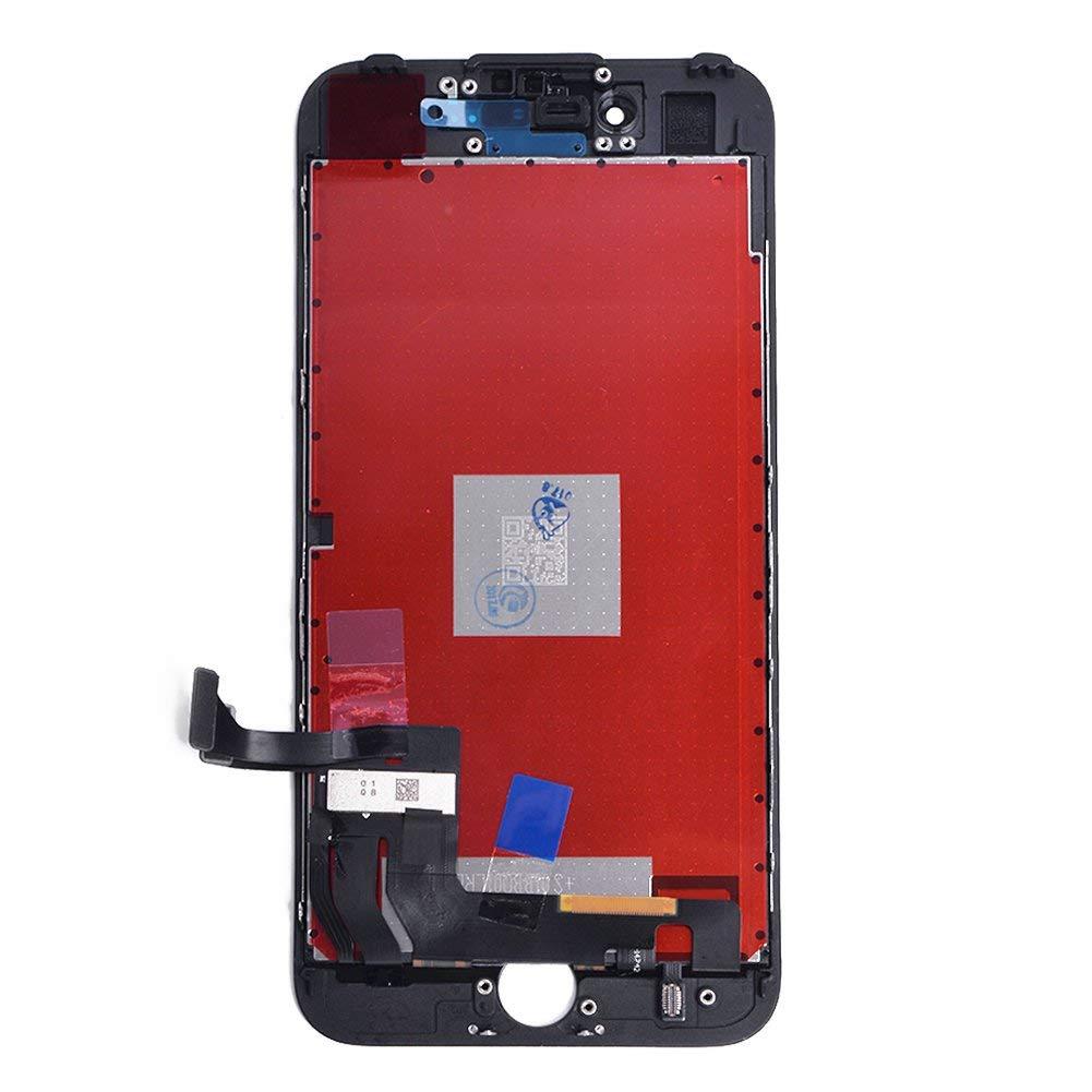 Vitre Tactile Display LCD écran de Remplacement B-009