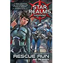 Star Realms: Rescue Run